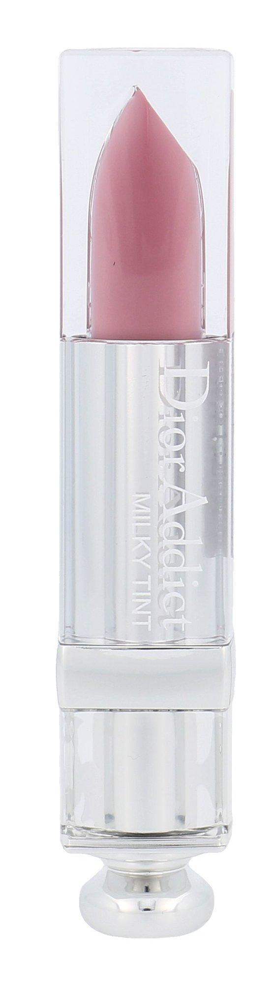 Christian Dior Addict Cosmetic 5,5ml 286 Milky Plum Milky Tint