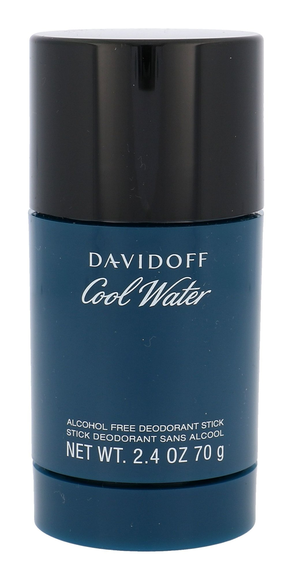 Davidoff Cool Water Deostick 75ml