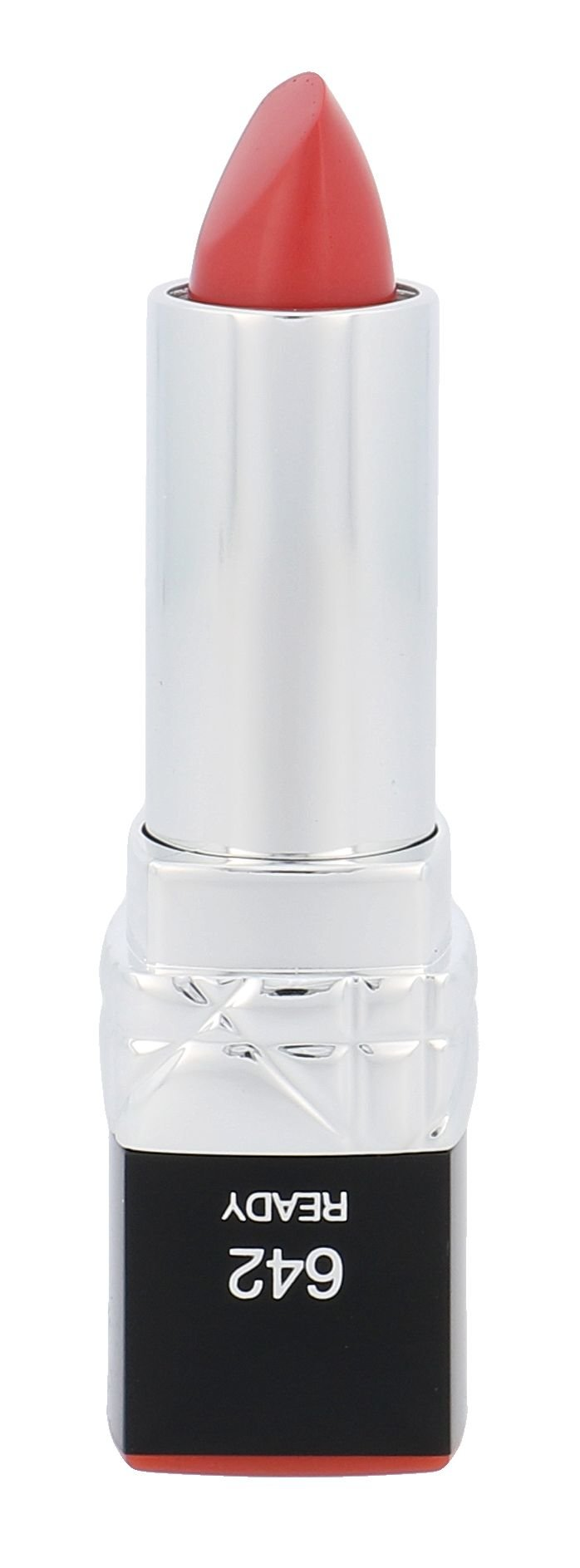 Christian Dior Rouge Dior Cosmetic 3,5ml 642 Ready