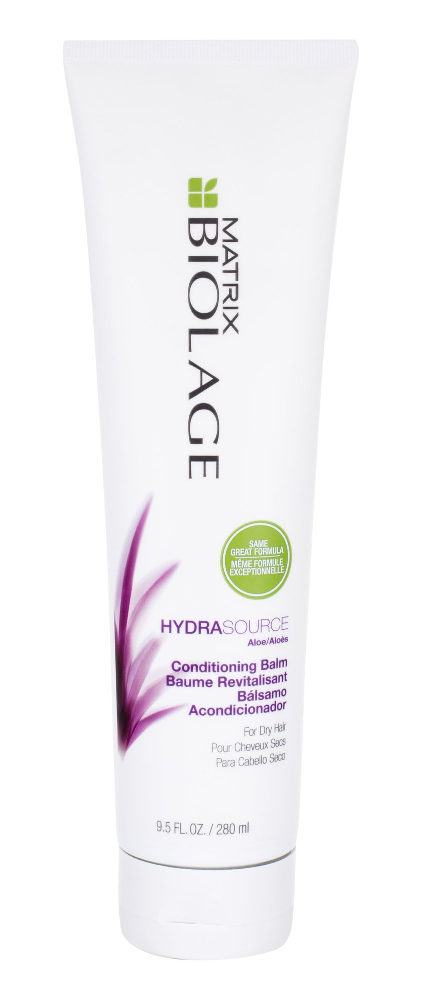 Matrix Biolage Hydrasource Conditioning Balm Cosmetic 280ml