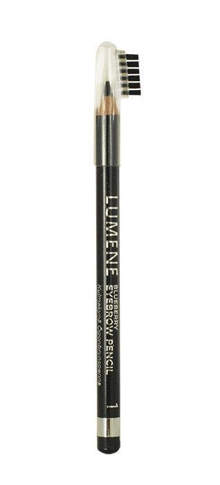 Lumene Blueberry Cosmetic 1,1ml 1