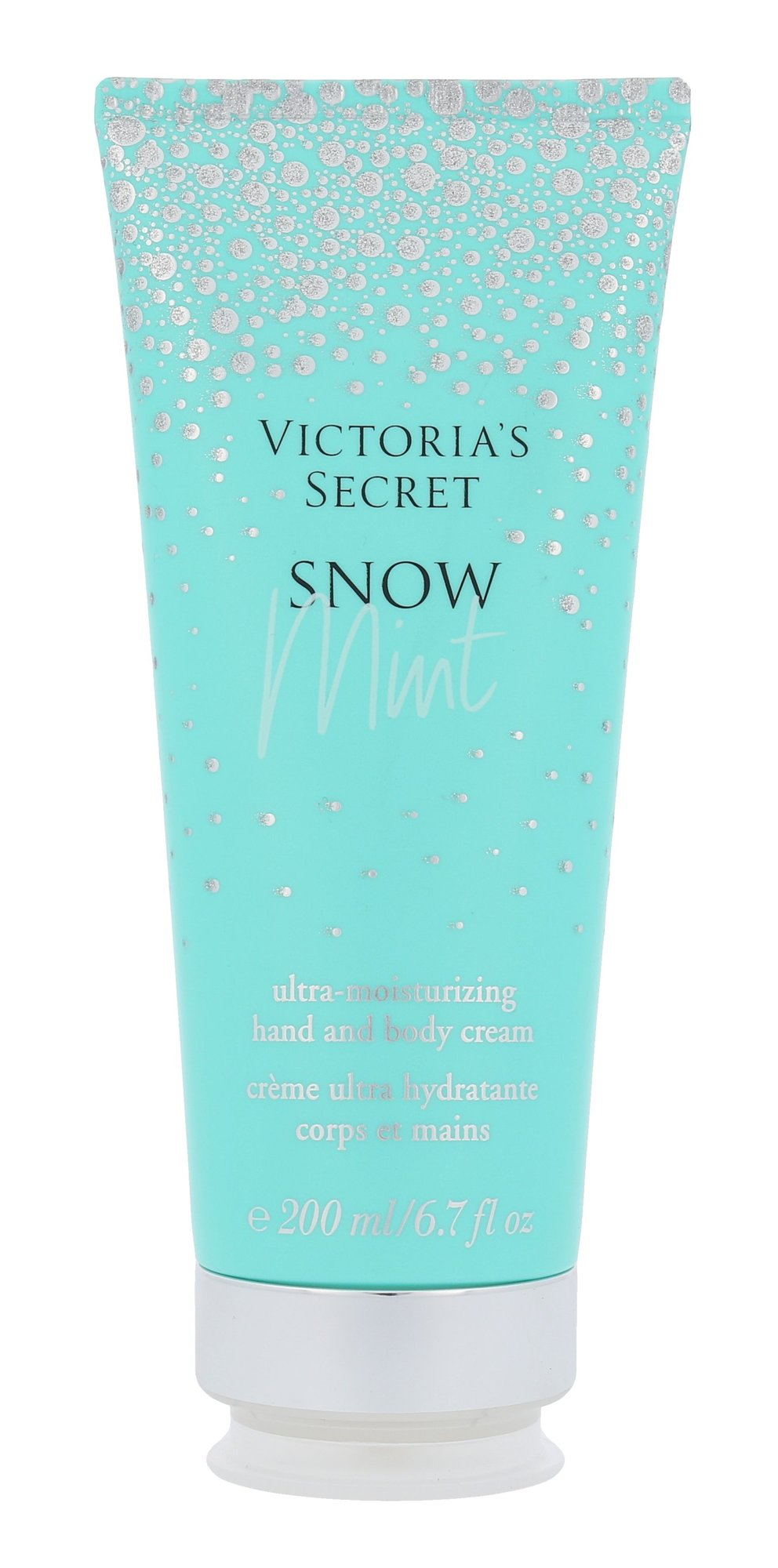 Victoria´s Secret Snow Mint Body cream 200ml