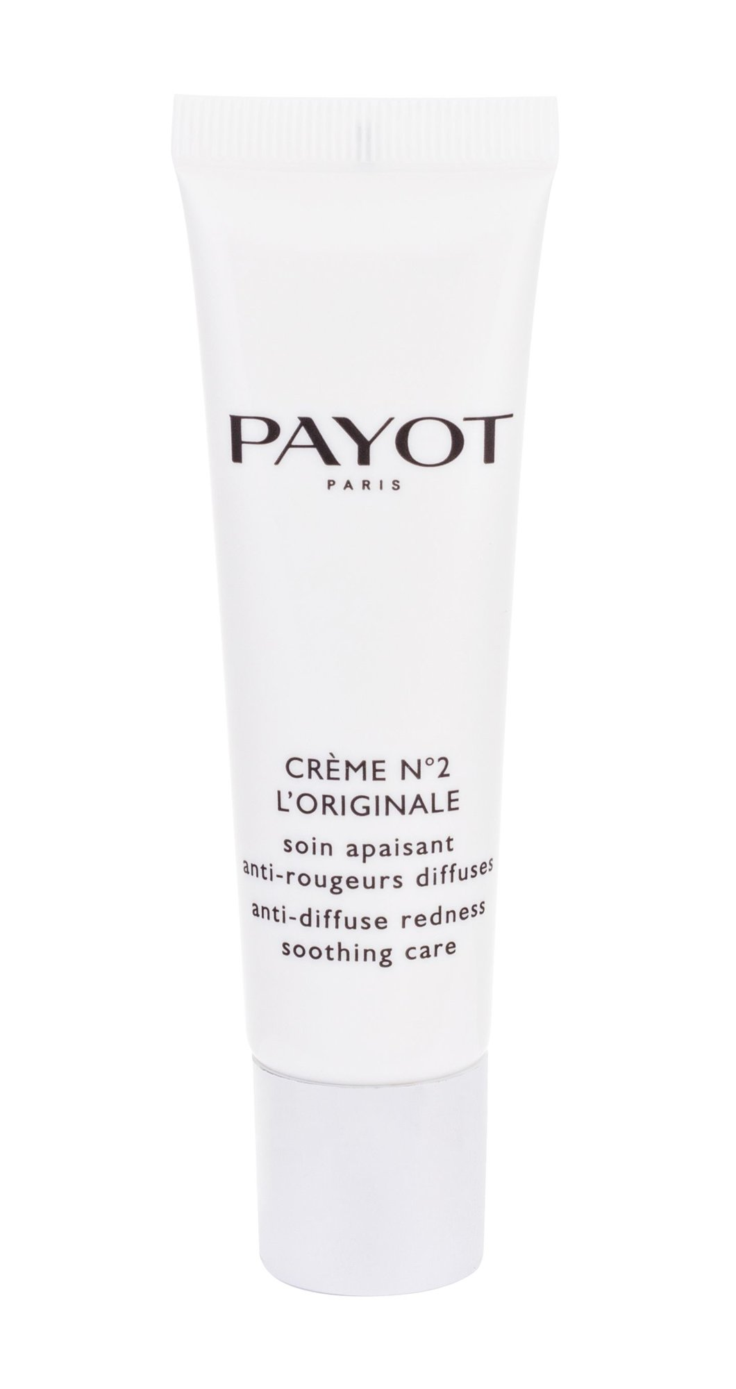 PAYOT Creme No2 Cosmetic 30ml