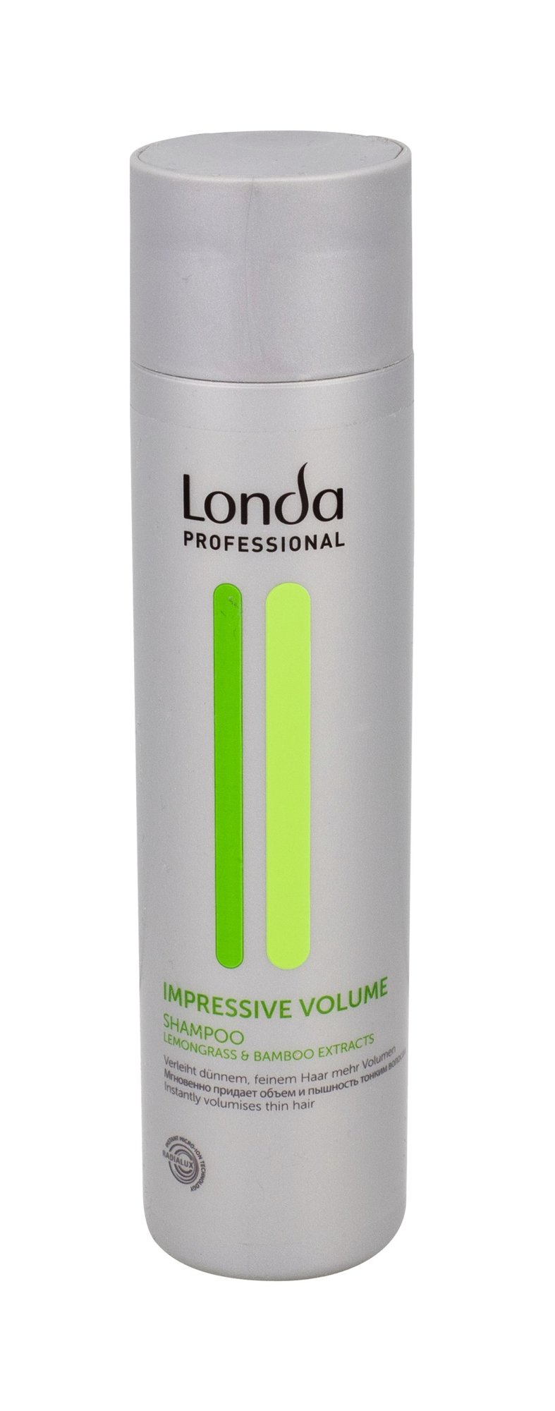Londa Professional Impresive Volume Cosmetic 250ml