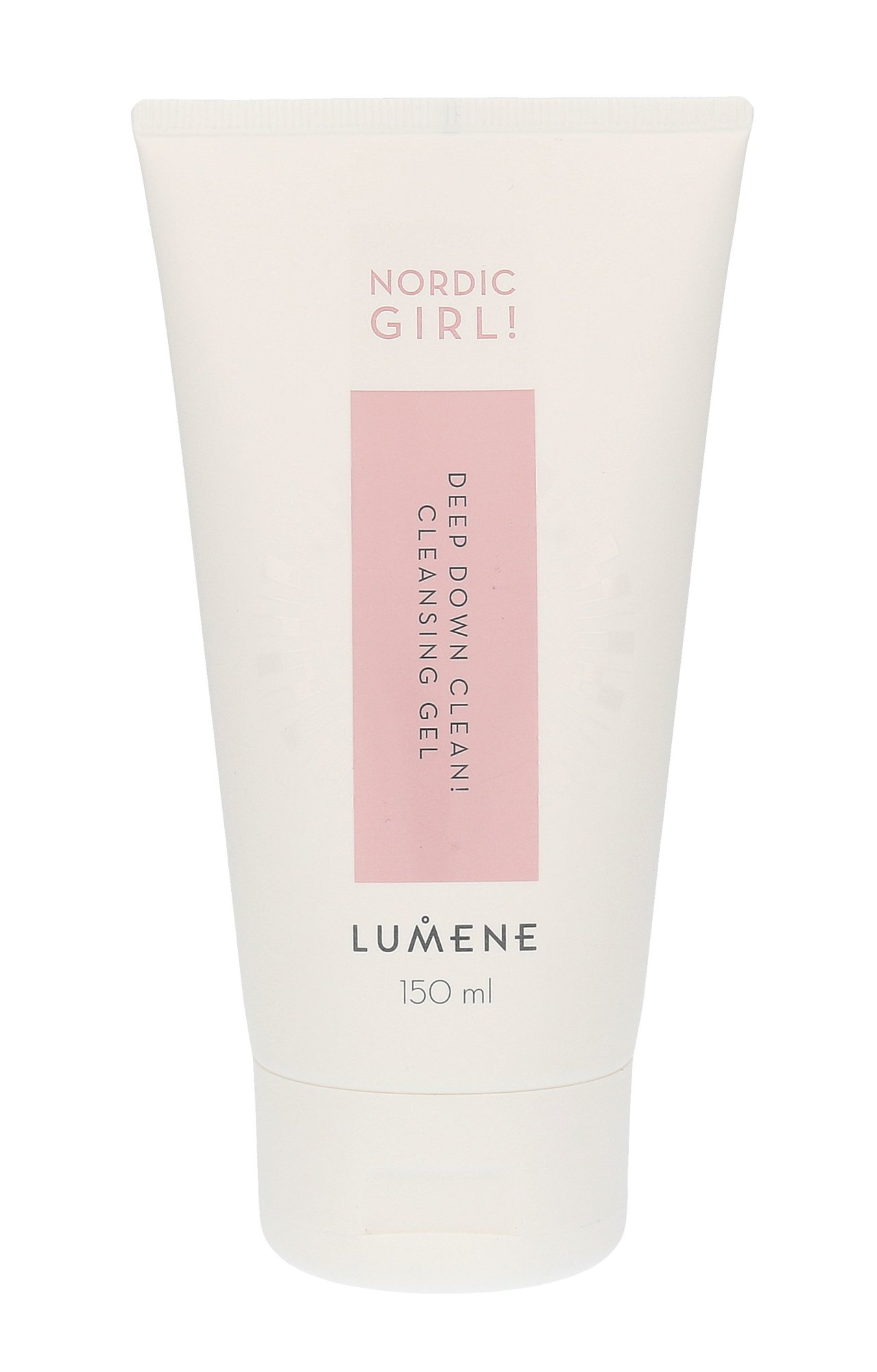 Lumene Nordic Girl! Cosmetic 150ml