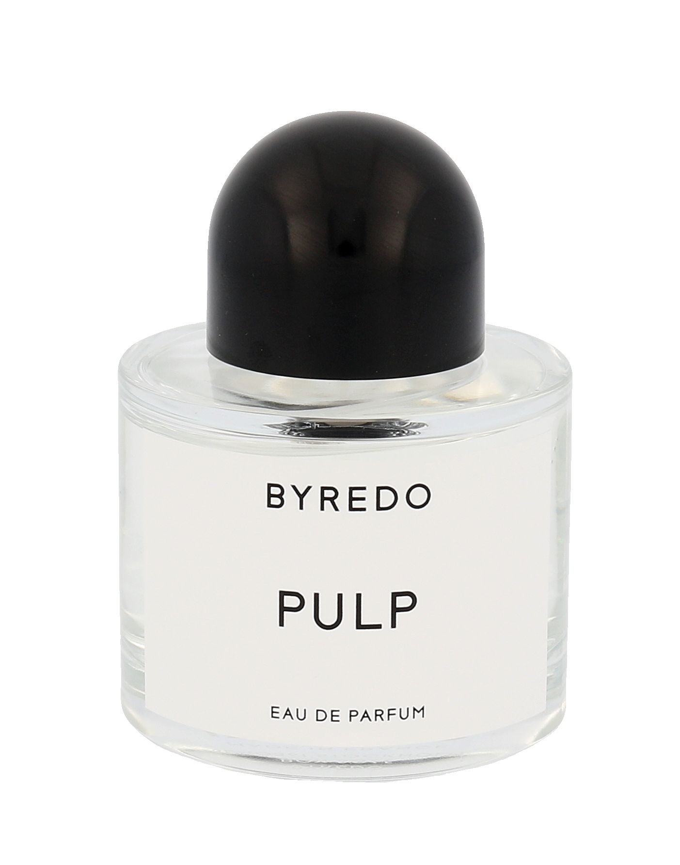 BYREDO Pulp EDP 50ml