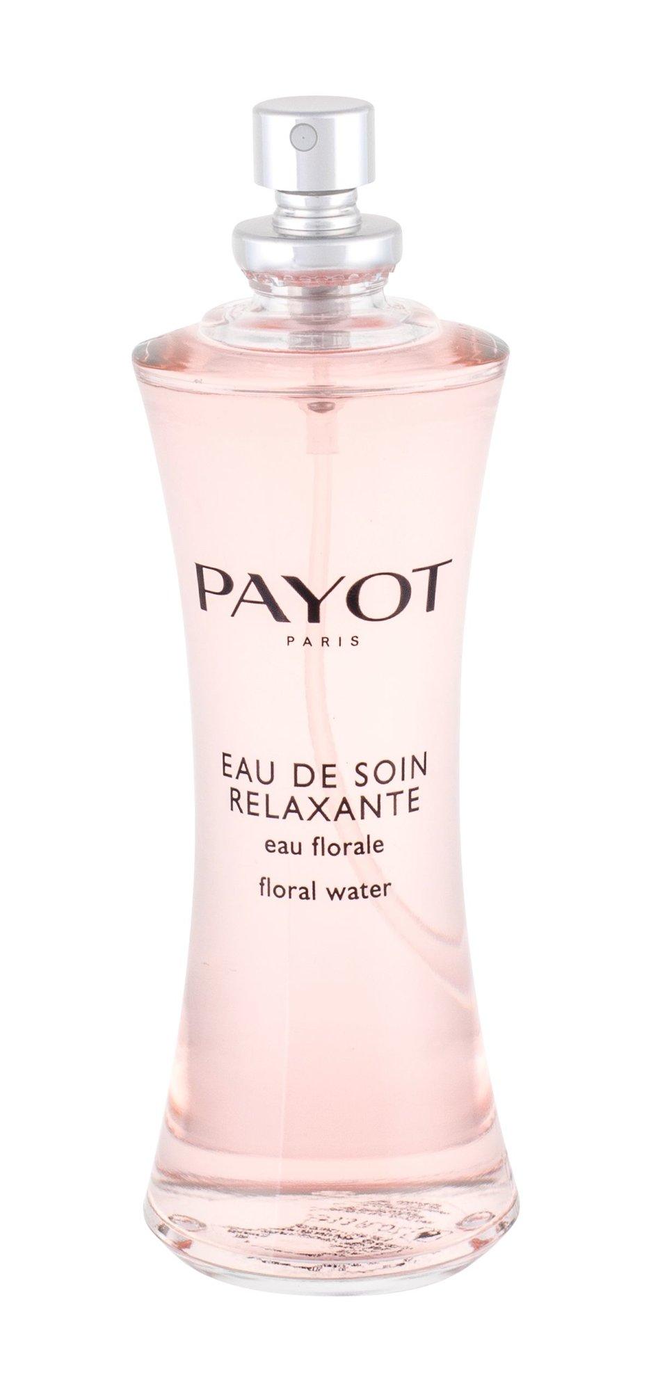 PAYOT Le Corps Tělová voda 100ml