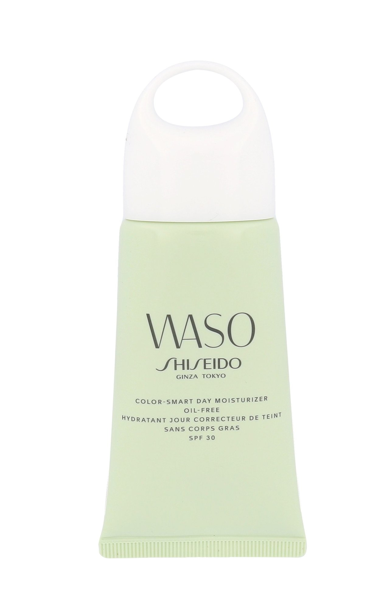 Shiseido Waso Cosmetic 50ml
