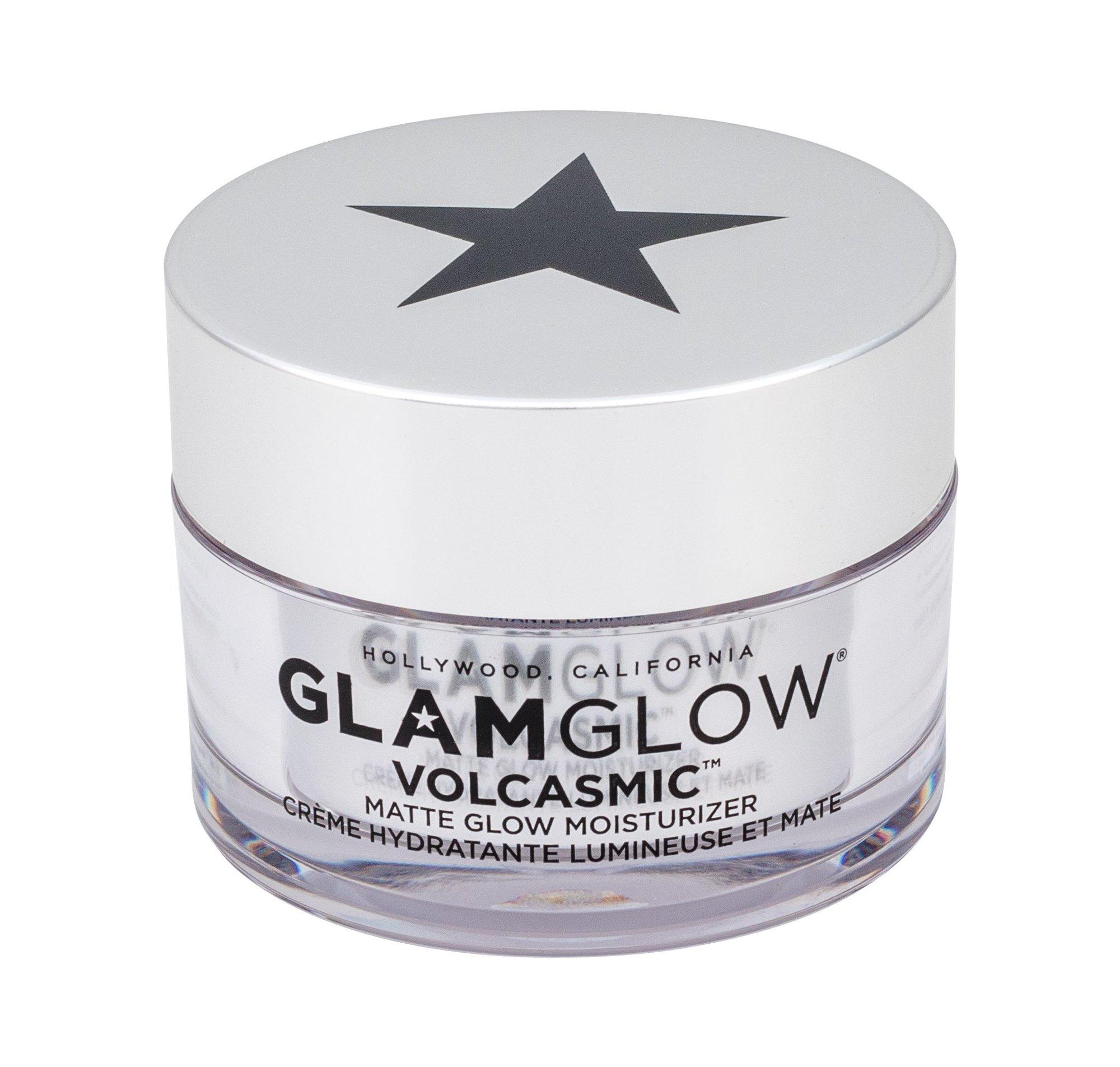 Glam Glow Volcasmic Cosmetic 50ml