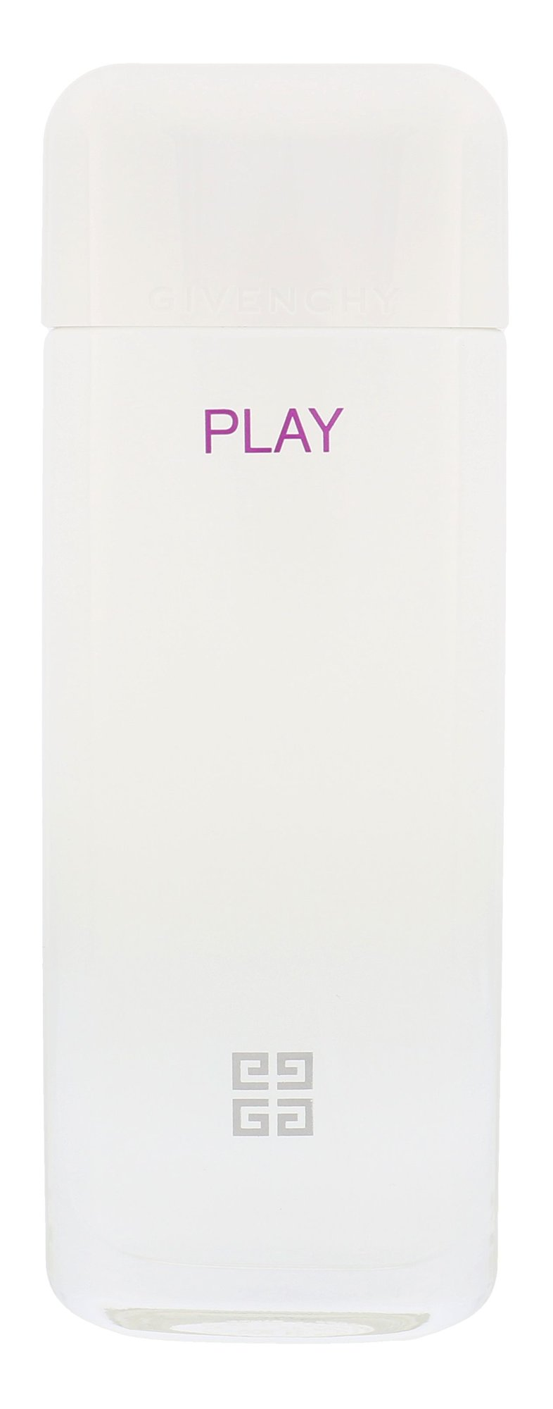 Givenchy Play For Her EDT 75ml
