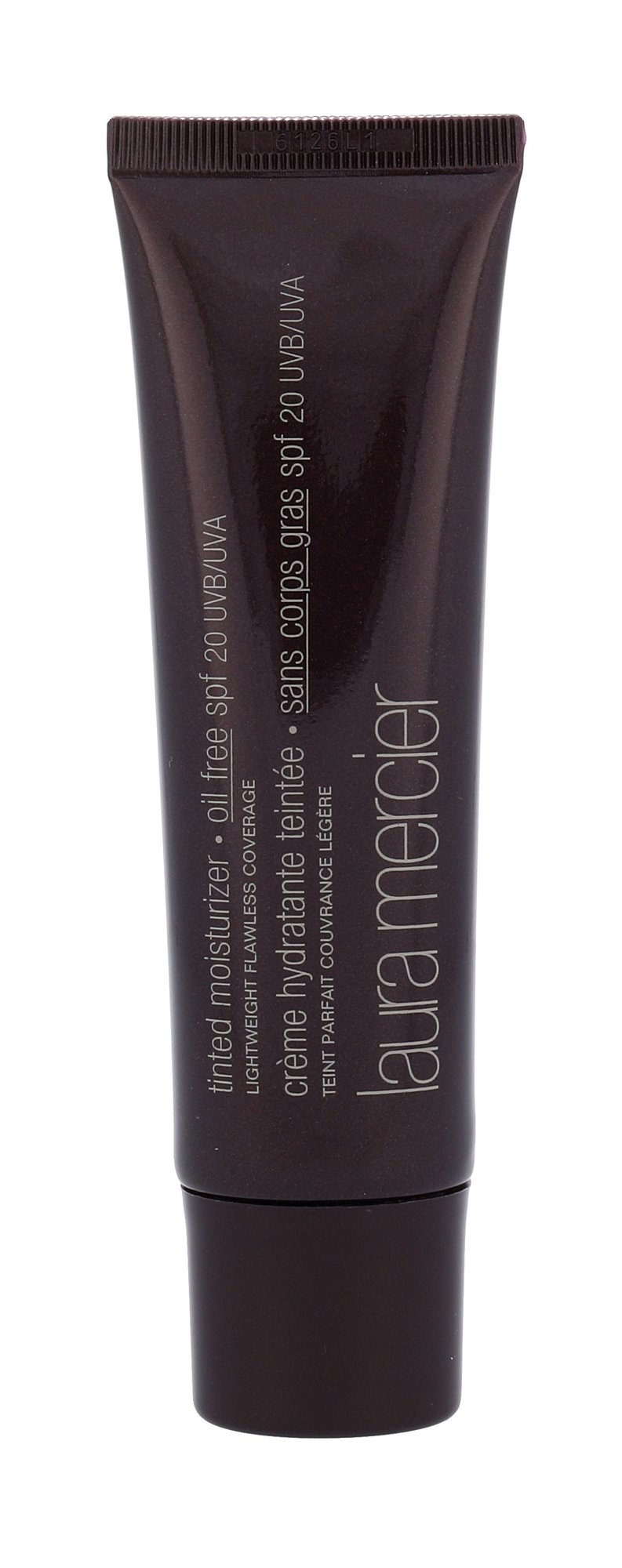 Laura Mercier Tinted Moisturizer Cosmetic 50ml Porcelain