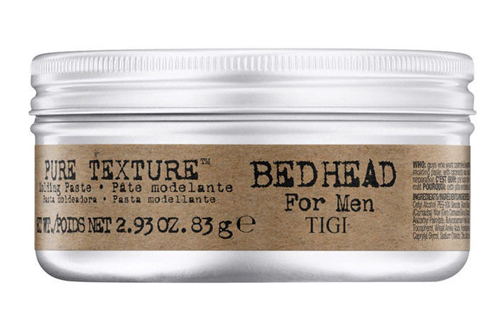Tigi Bed Head Men Cosmetic 83ml