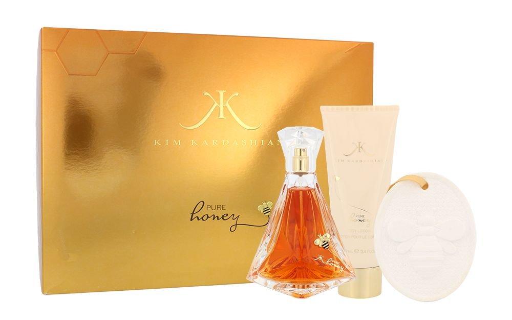 Kim Kardashian Pure Honey EDP 100ml