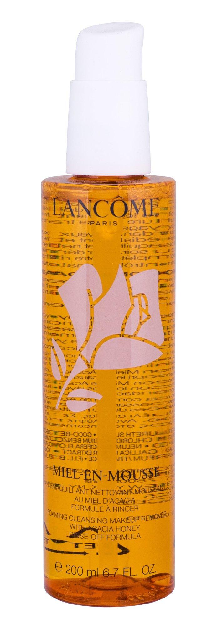 Lancôme Miel-en-Mousse Cosmetic 200ml