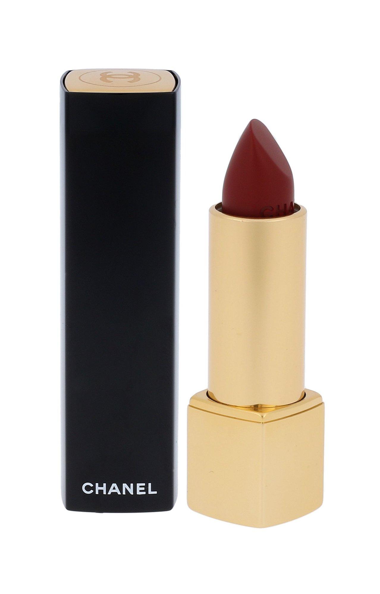 Chanel Rouge Allure Cosmetic 3,5ml 38 La Fascinante