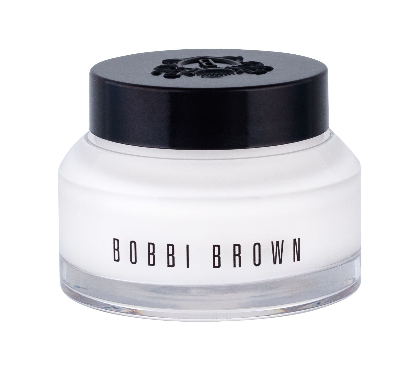 Bobbi Brown Hydrating Cosmetic 50ml  Face Cream