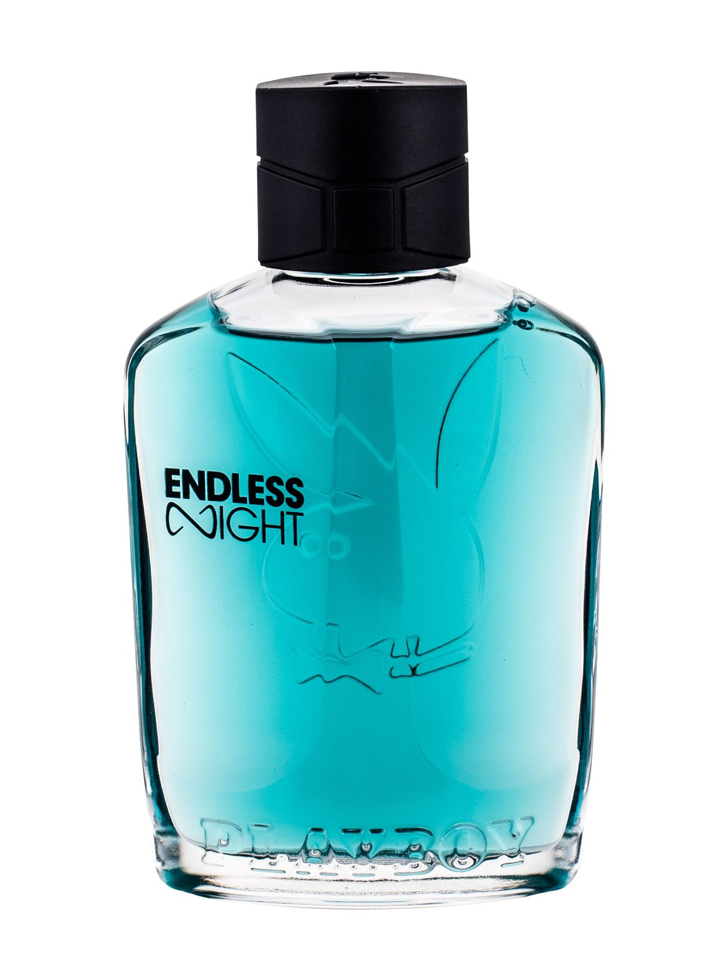 Playboy Endless Night Aftershave 100ml