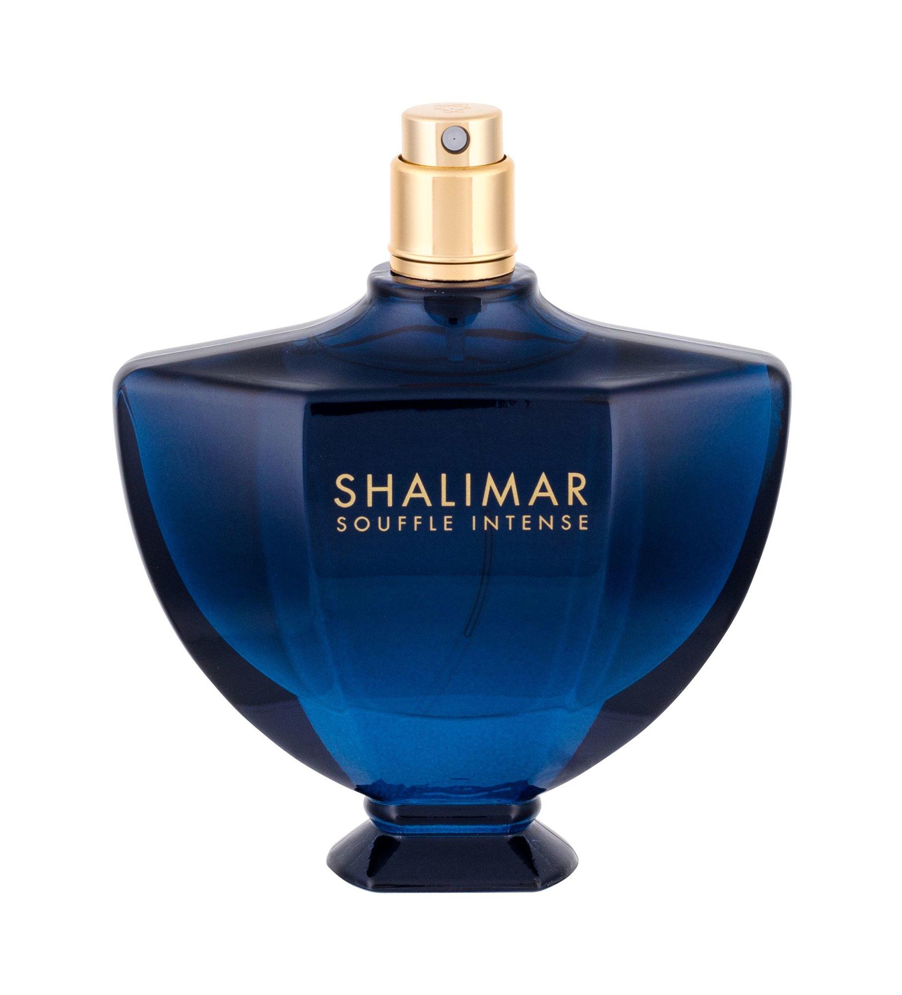 Guerlain Shalimar Souffle Intense EDP 50ml