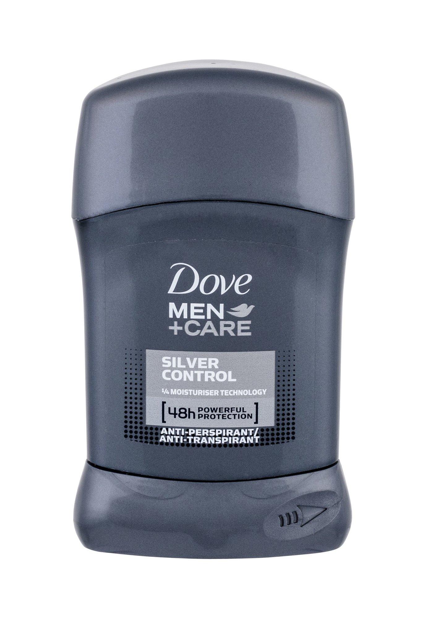 Dove Men + Care Cosmetic 50ml