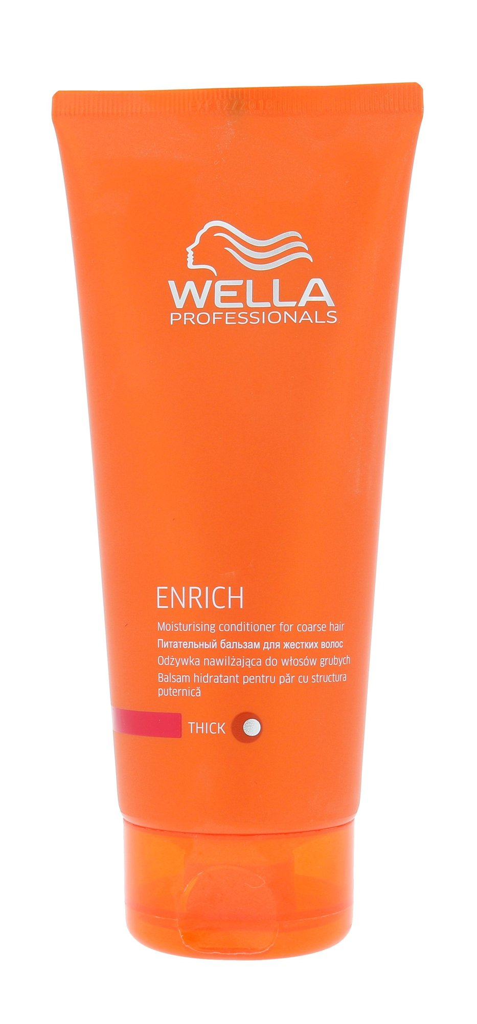 Wella Enrich Cosmetic 200ml