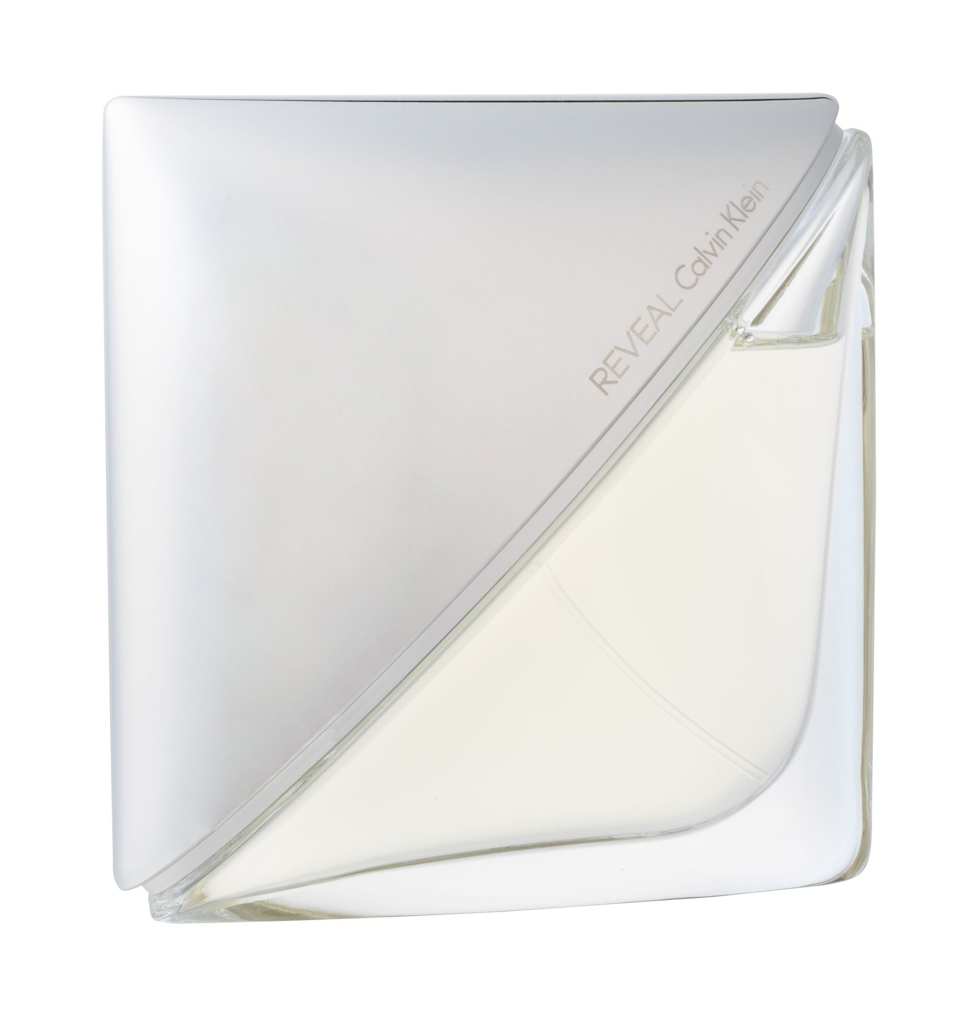 Calvin Klein Reveal EDP 100ml