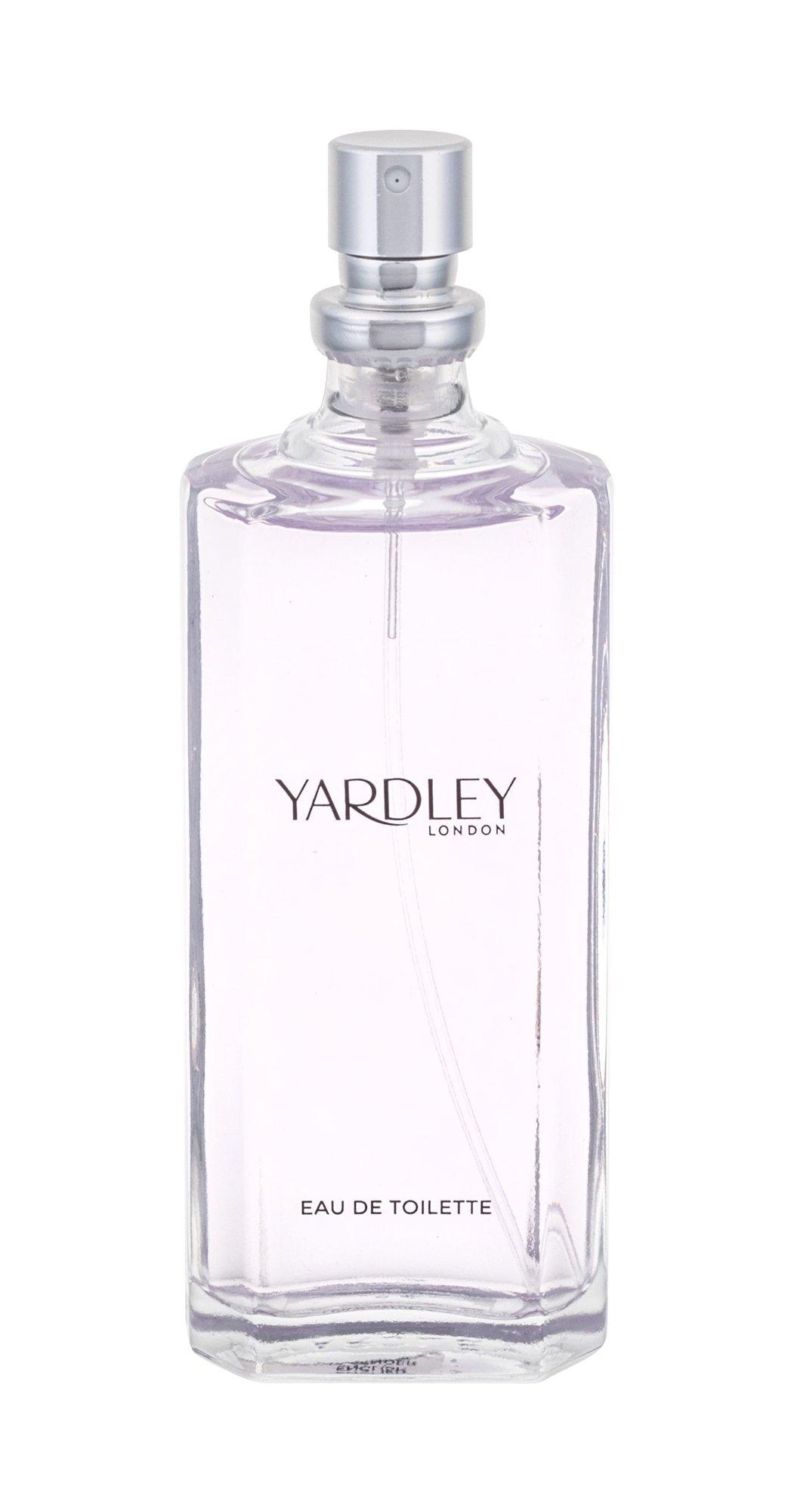 Yardley of London English Lavender EDT 50ml