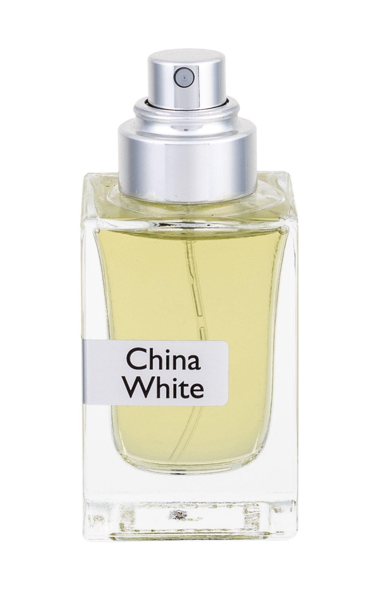 Nasomatto China White Parfem 30ml