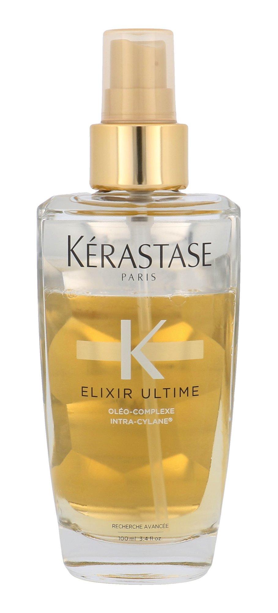 Kérastase Elixir Ultime Cosmetic 100ml