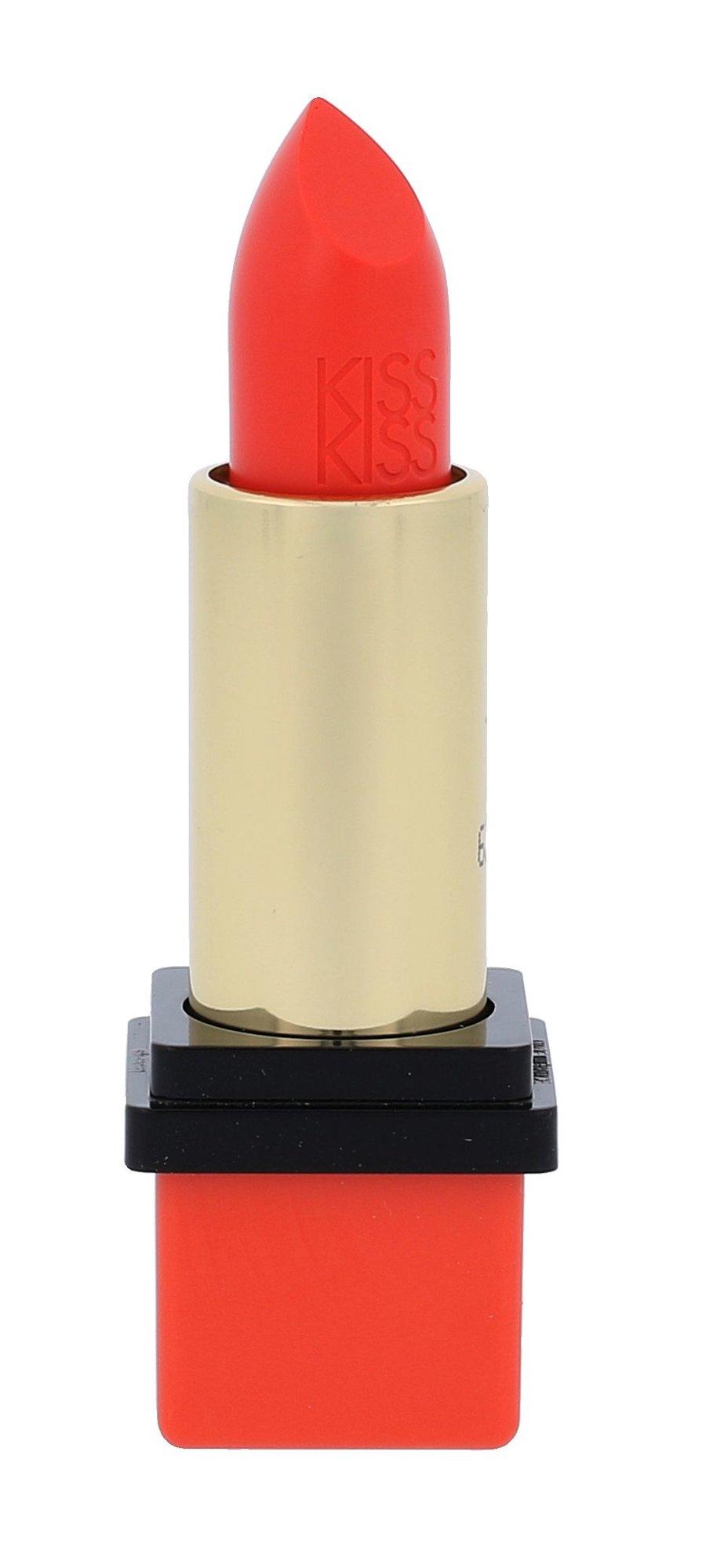 Guerlain KissKiss Cosmetic 3,5ml 542 Orange Peps