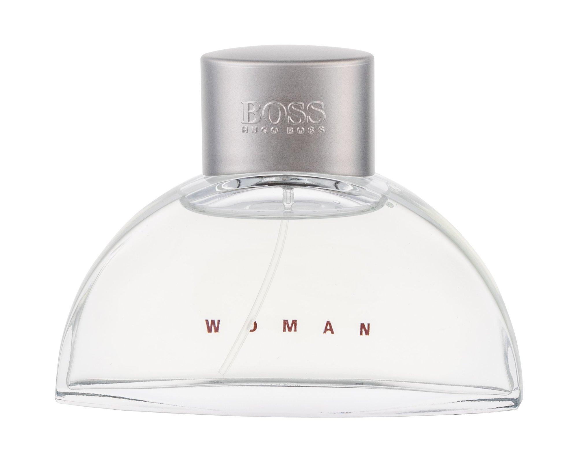 Kvepalai HUGO BOSS Boss Woman
