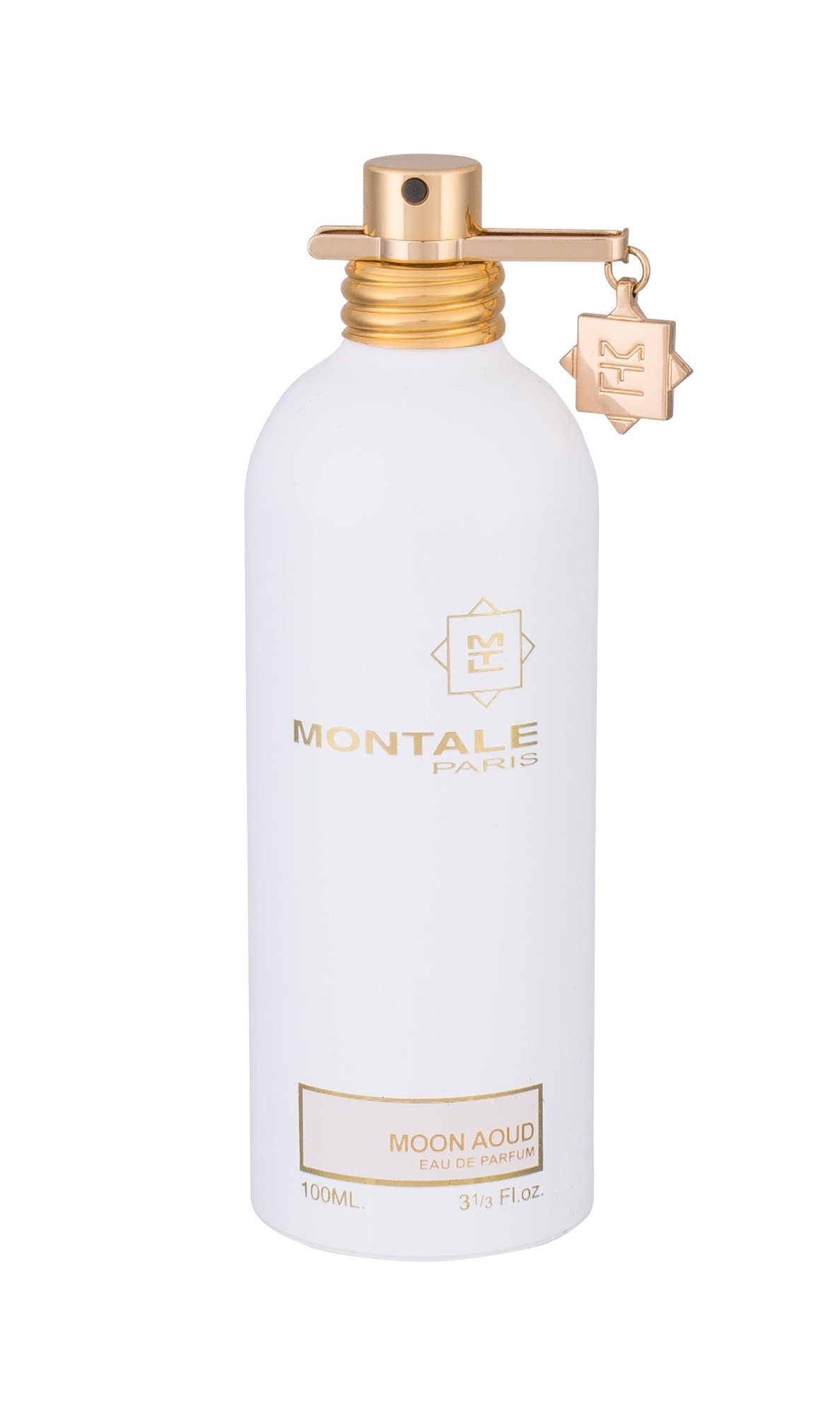 Montale Paris Moon Aoud EDP 100ml