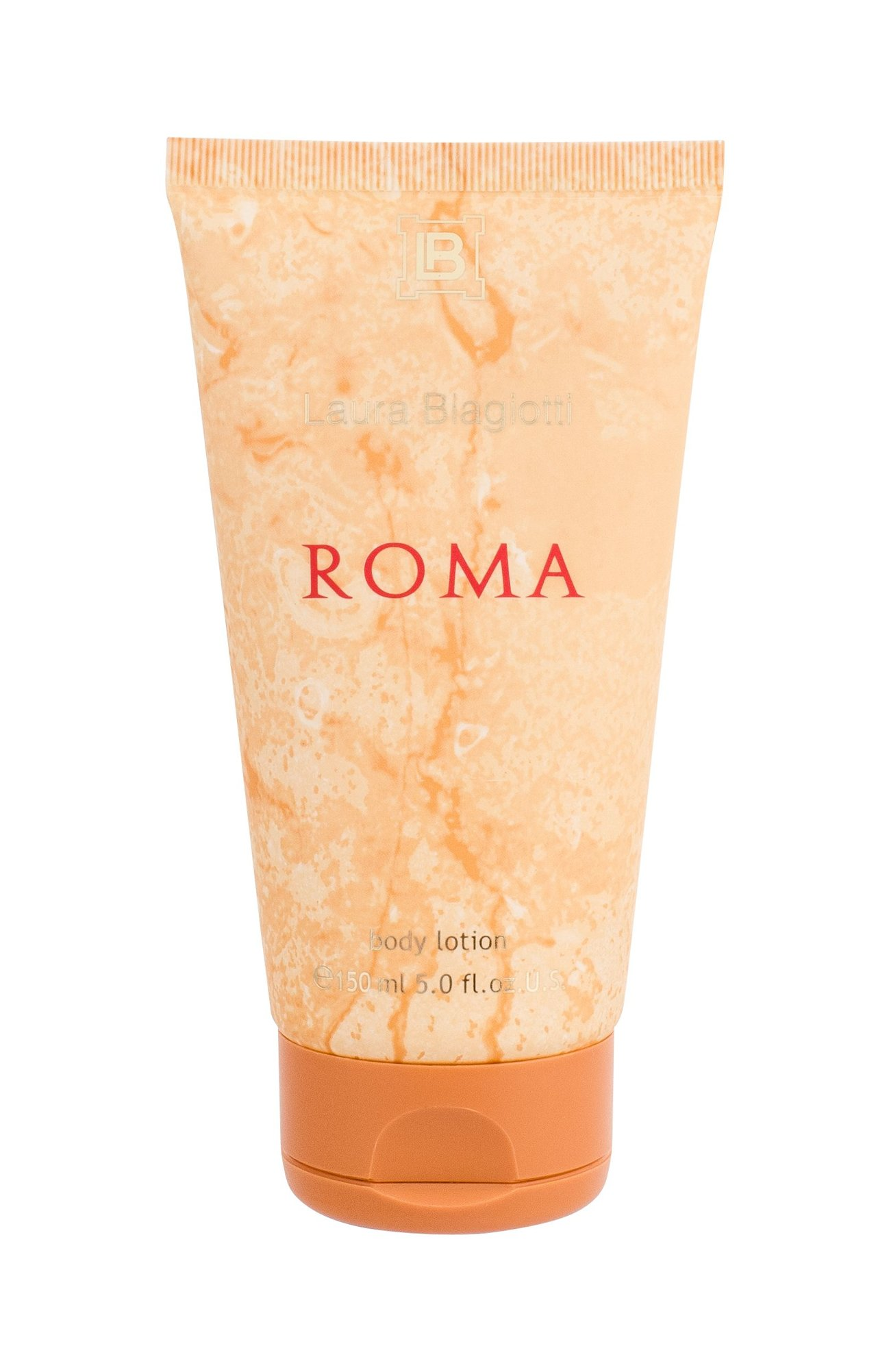 Laura Biagiotti Roma Body lotion 150ml