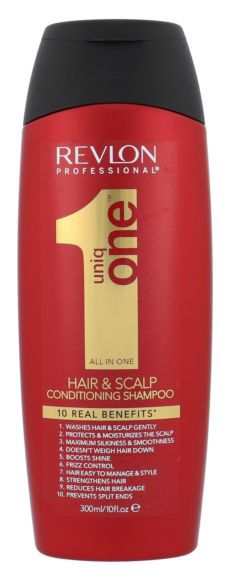 Revlon Professional Uniq One Cosmetic 300ml