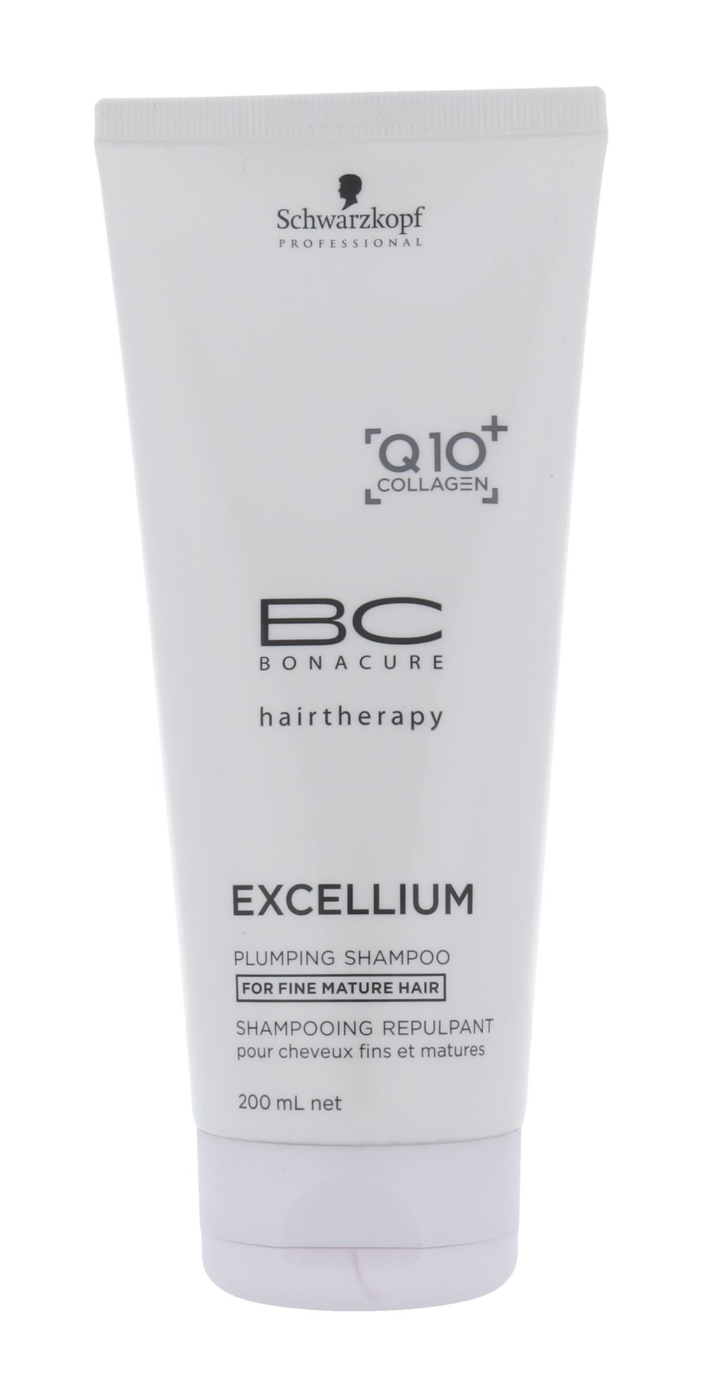 Schwarzkopf BC Bonacure Excellium Cosmetic 200ml