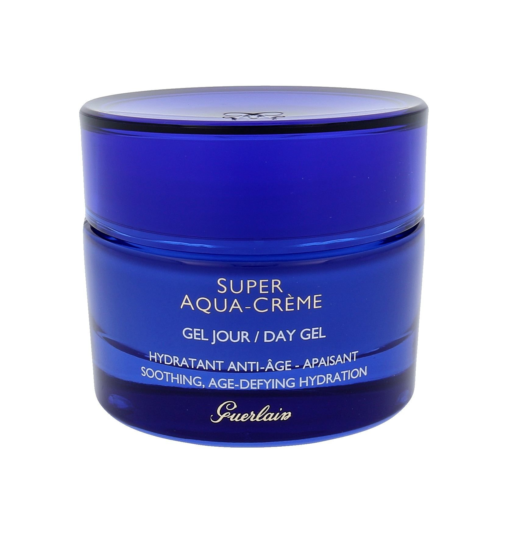 Guerlain Super Aqua Cosmetic 50ml