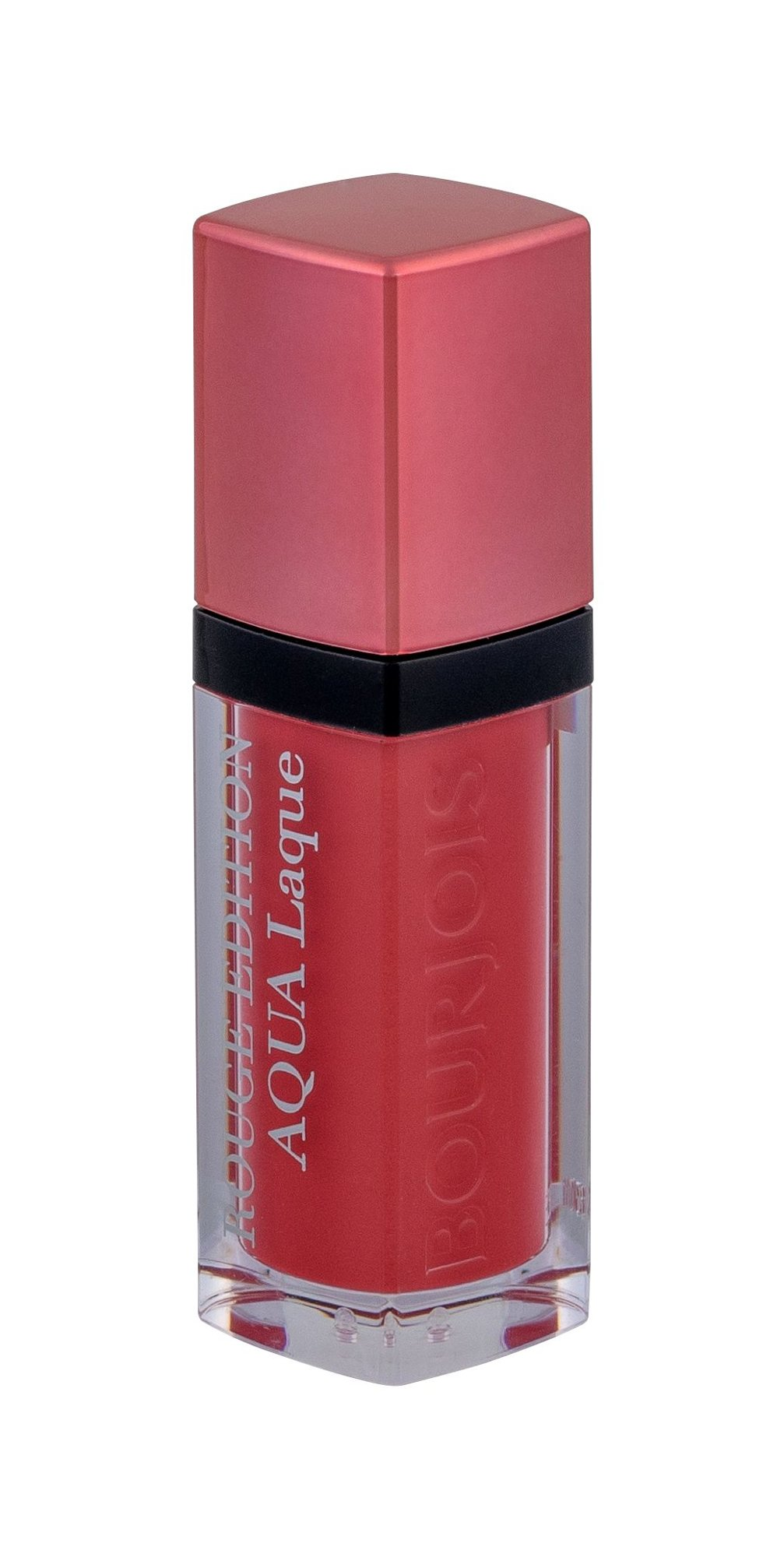 BOURJOIS Paris Rouge Edition Cosmetic 7,7ml 01 Appechissant