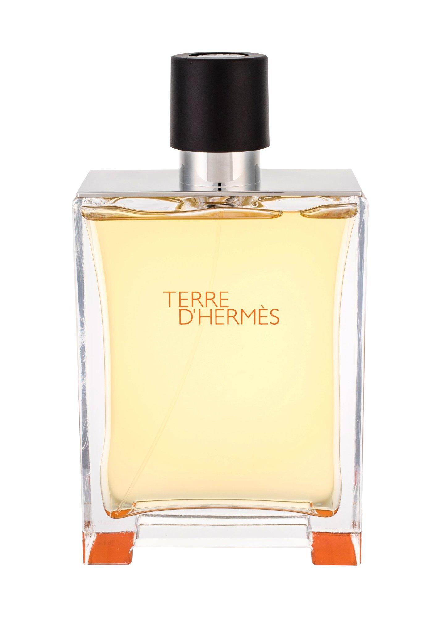 Hermes Terre D´Hermes EDT 500ml
