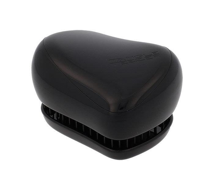 Plaukų šepetys Tangle Teezer Compact Styler Hairbrush