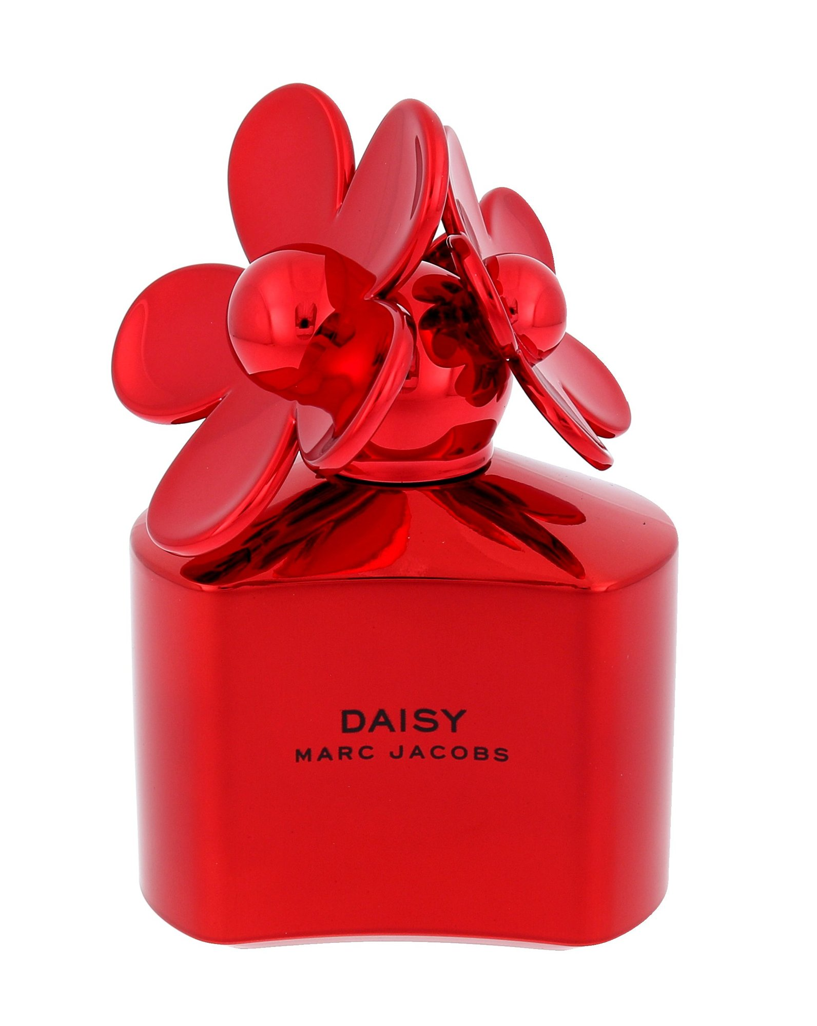 Marc Jacobs Daisy Shine Red Edition EDT 100ml