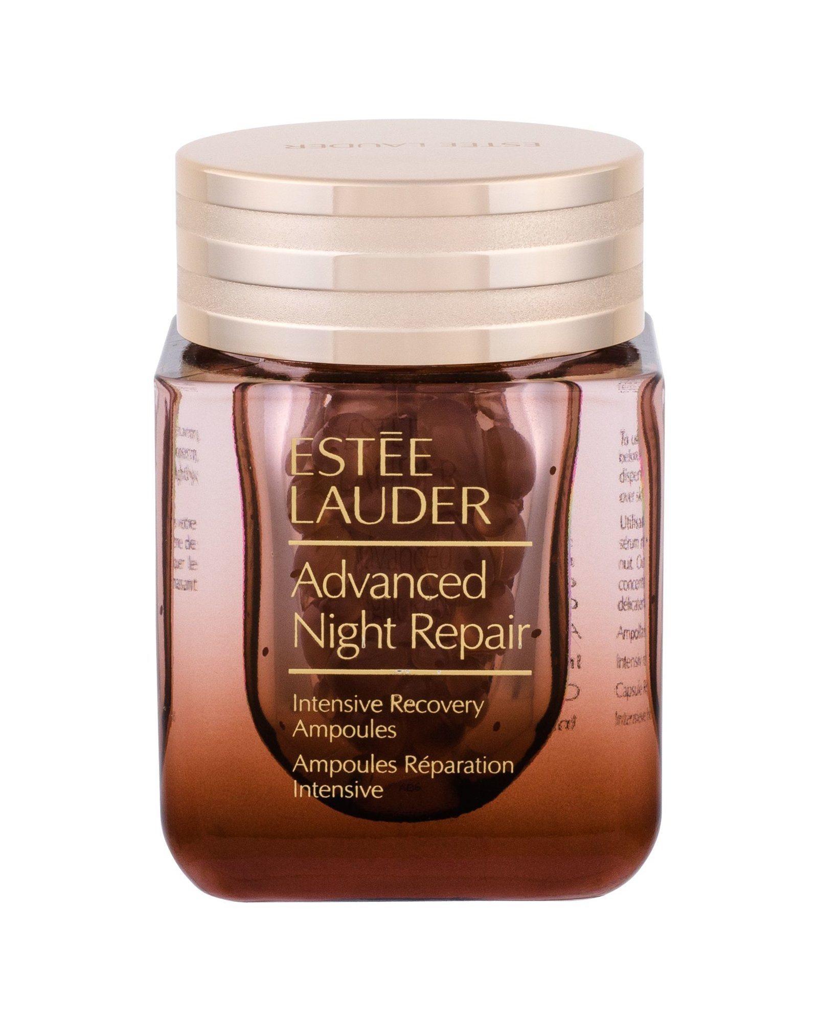 Estée Lauder Advanced Night Repair Cosmetic 60ml