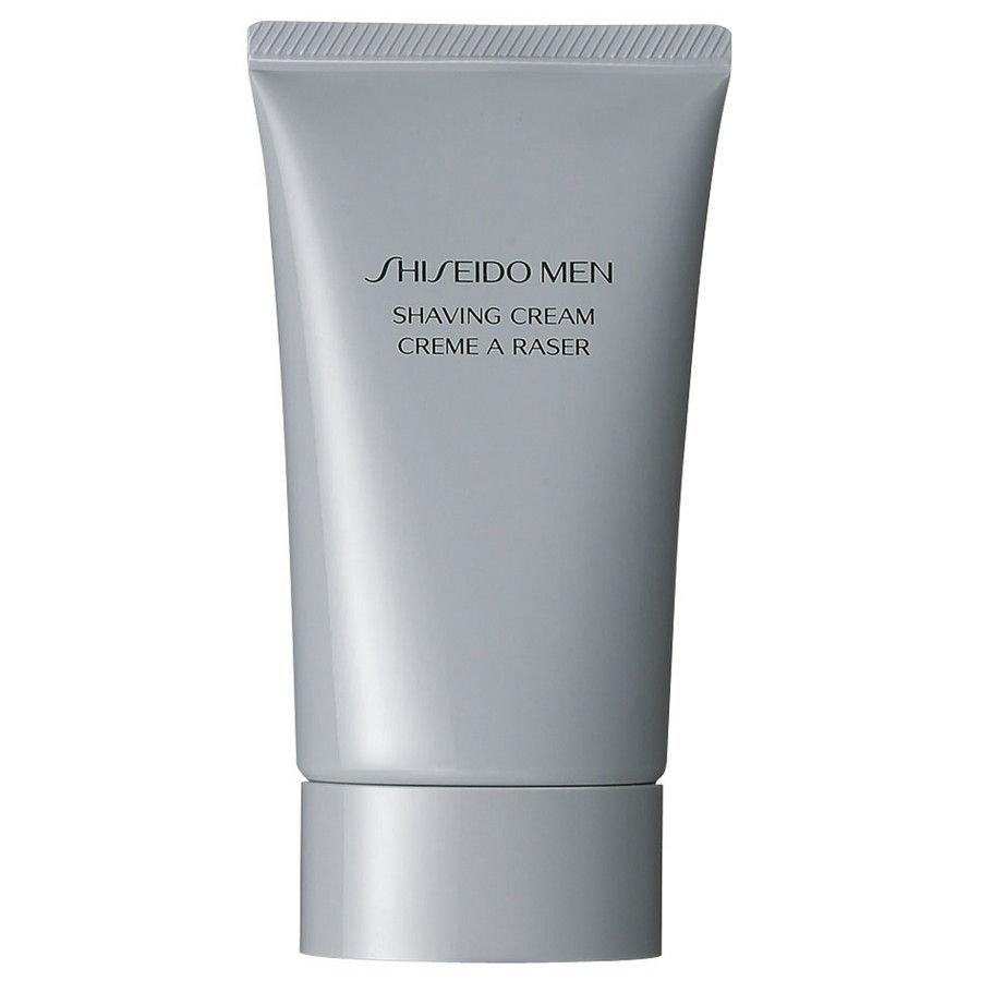 Shiseido MEN Cosmetic 100ml