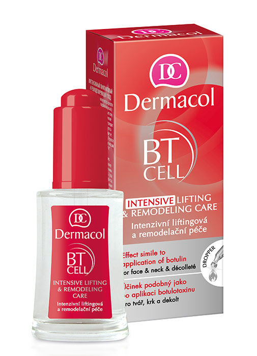 Dermacol BT Cell Cosmetic 30ml