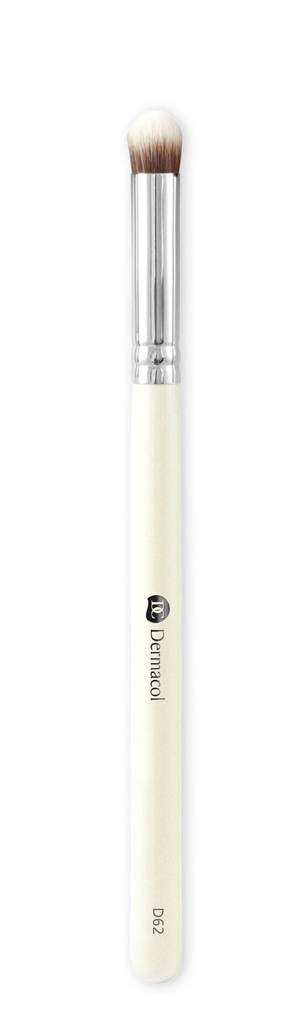 Dermacol Brushes Cosmetic 1ml