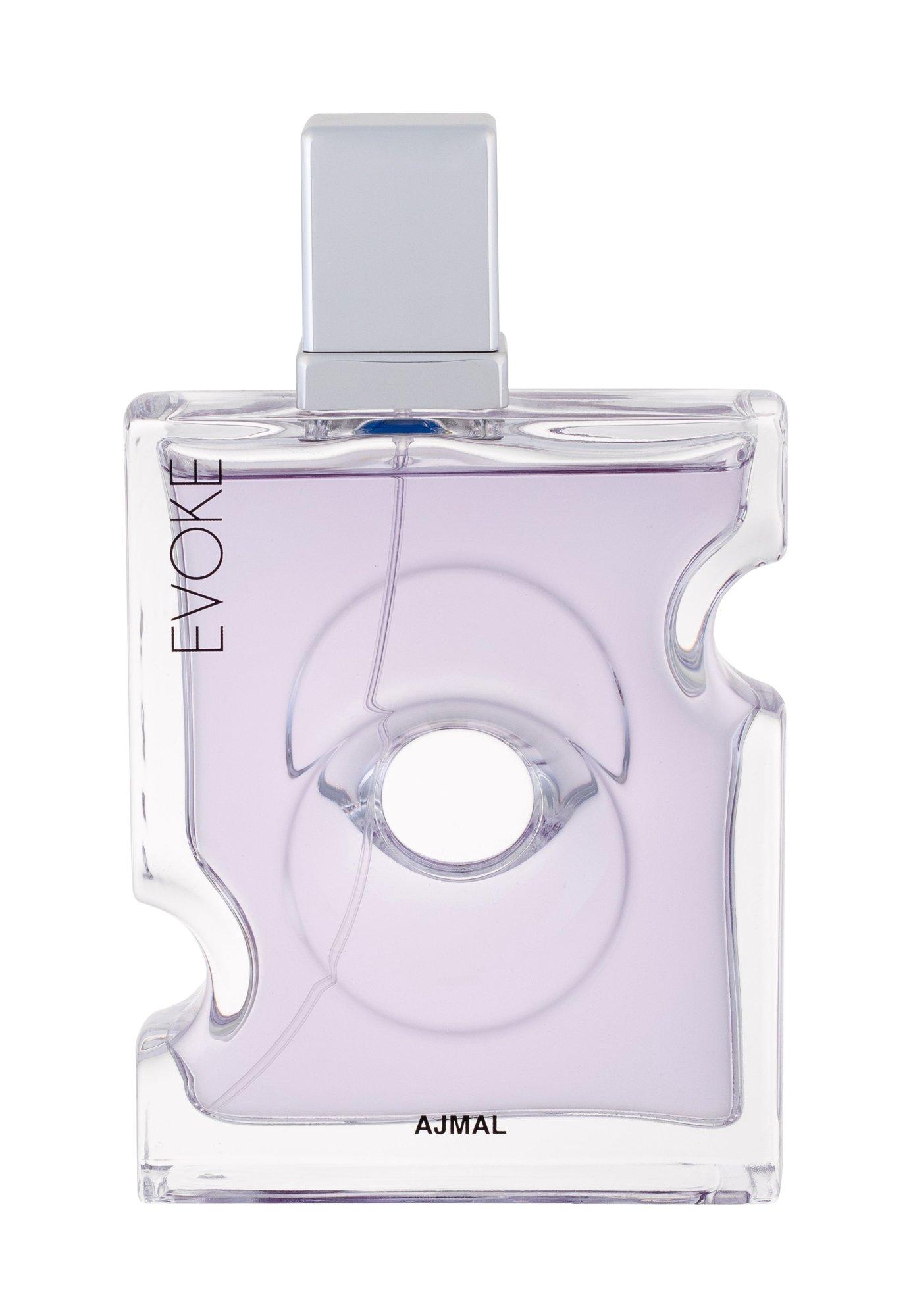 Ajmal Evoke Him Eau de Parfum 90ml