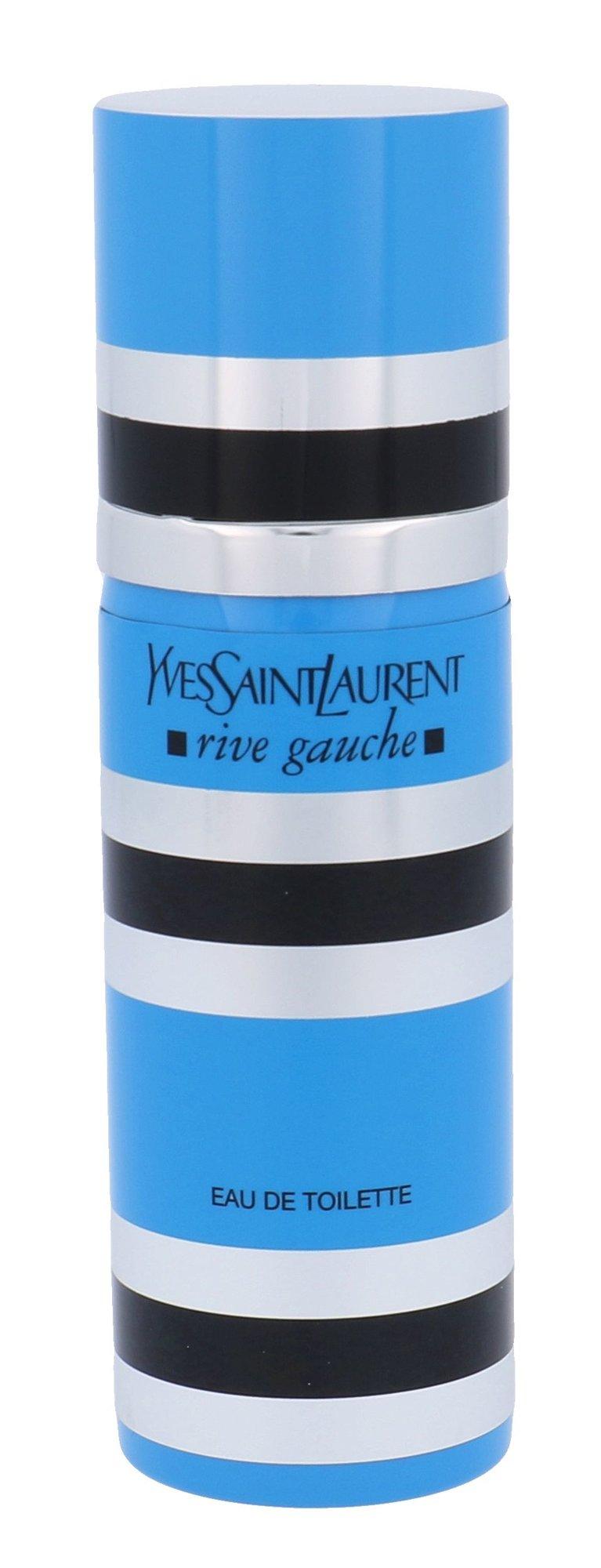 Yves Saint Laurent Rive Gauche EDT 50ml