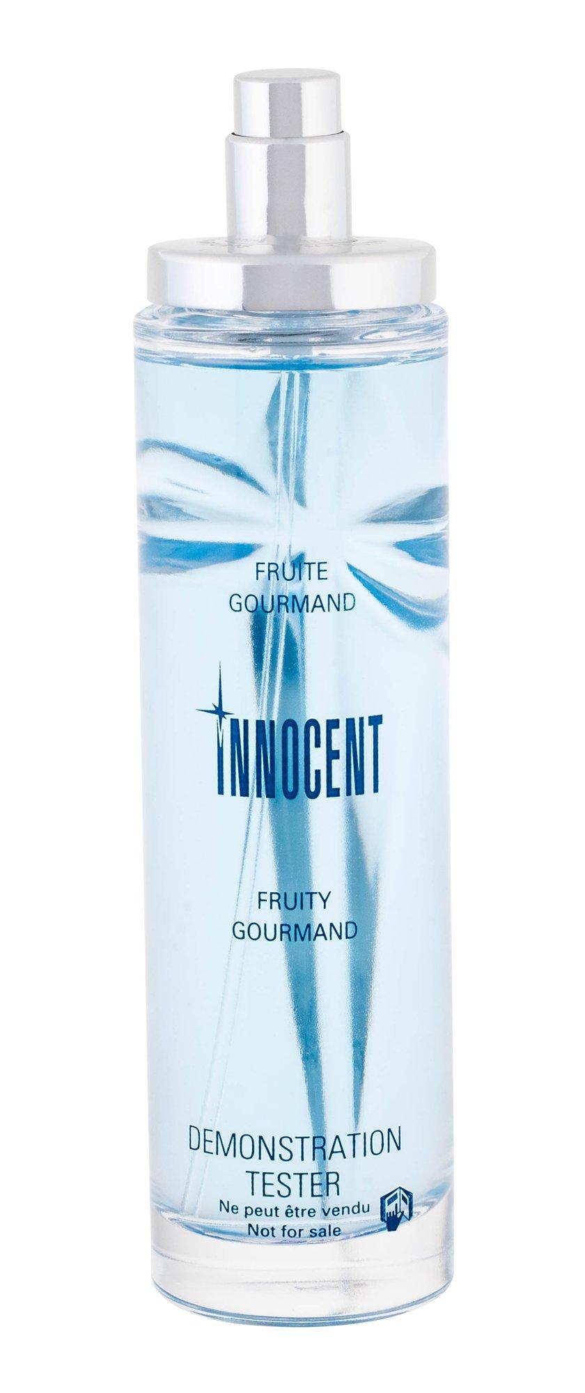 Thierry Mugler Innocent EDP 75ml