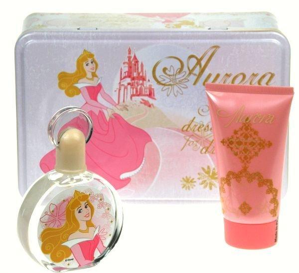 Disney Aurora EDT 50ml