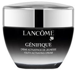Lancôme Genifique Cosmetic 50ml