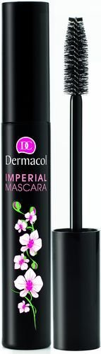 Dermacol Imperial Cosmetic 13ml Black
