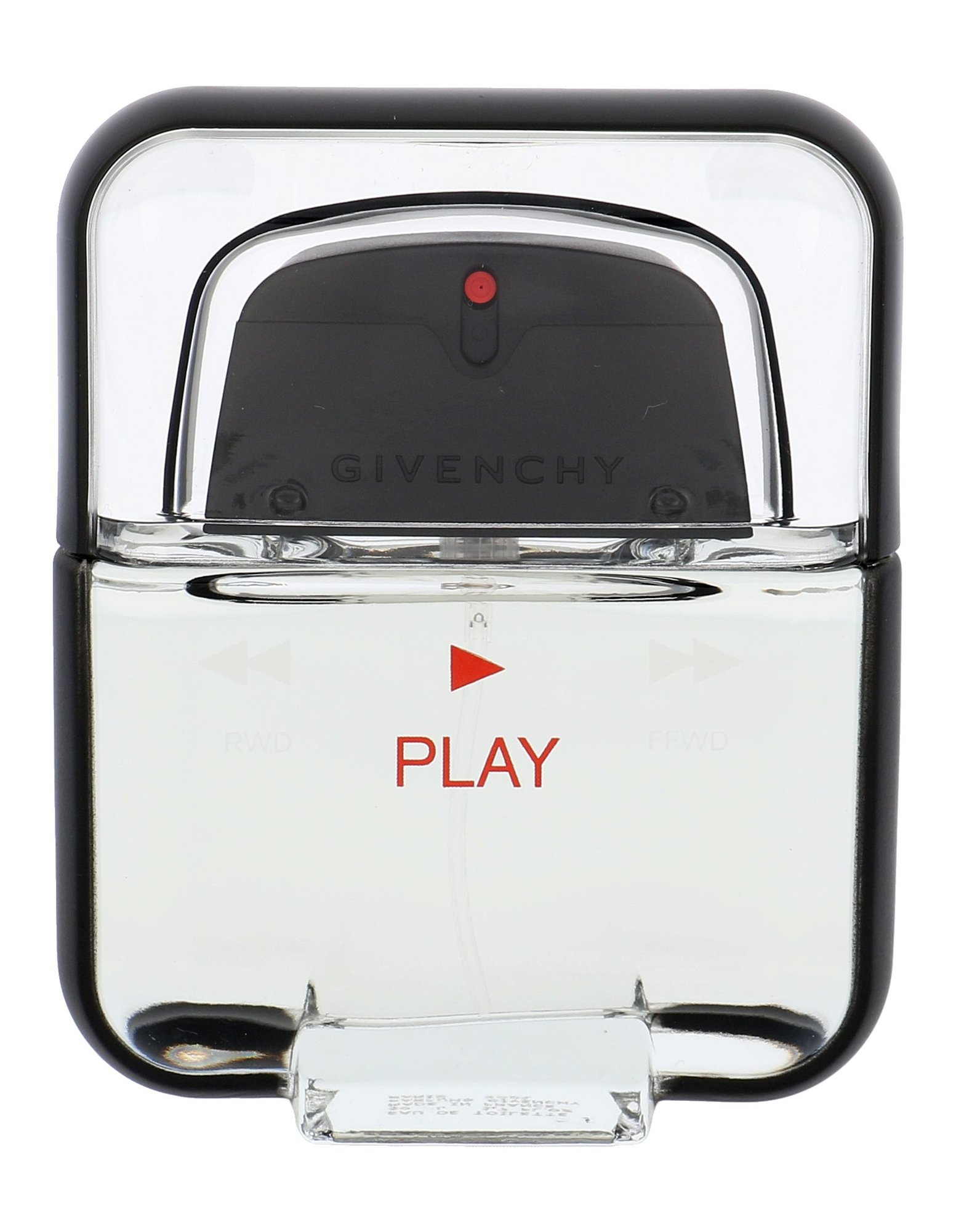 Givenchy Play EDT 50ml